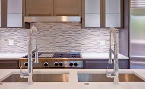 Kitchen Sink Chicago by 703 N Campbell U2014 Taris Real Estate