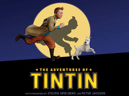 adventures of tintin secret of the unicorn free download