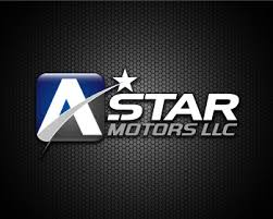 star motors logo a star motors albuquerque nm read consumer reviews browse used