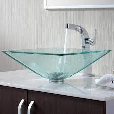 bathroom sinks ideas bathroom sink ideas 10 contemporary bathroom sink ideas rilane