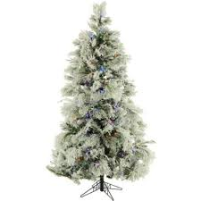 buy artificial trees from bed bath u0026 beyond
