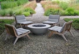 Designer Patio Furniture Favorite Furniture Sustainable Teak From An Italian Designer