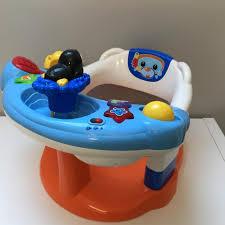 siege de bain vtech siège de bain interactif vtech avis