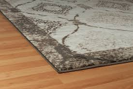 Area Rugs 8 By 10 Large 8x11 Modern Rugs For Living Room Cream Rug 8x10 Rugs Diamond