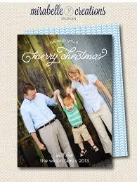 Christmas Cards Ideas by Holidays 5 Christmas Card Photo Ideas Mirabelle Creations