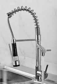 kitchen faucets mississauga kitchen faucet great deals on home renovation materials in