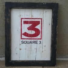 jobs in st louis mo square 3 handyman clifton heights saint louis mo phone