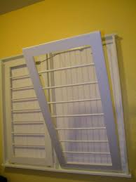 how to build your own beadboard drying rack u2014 winterpast decors