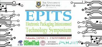uq engineering thesis research nihon superior centre for the manufacture of electronic dr mohd arif anuar bin mohd salleh arifanuar unimap edu my