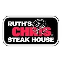 ruth u0027s chris steak house salaries glassdoor