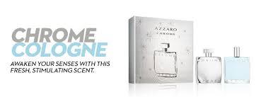 black friday cologne sales chrome cologne shop chrome cologne macy u0027s