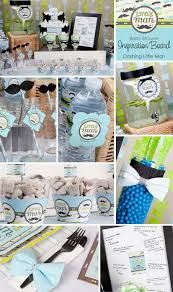 bow tie baby shower ideas dashing baby shower ideas mustache and bow tie party
