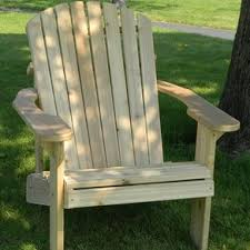 Adirondack Bench Custom Adirondack Chairs Custommade Com