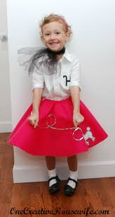 poodle skirt halloween costume 279 best halloween costume ideas images on pinterest halloween
