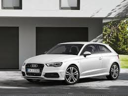 audi a3 price audi a3 resumed hand in compact luxury scoopcar com automobile