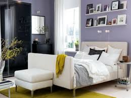 lovely ideas for bedroom color schemes 65 on with ideas for