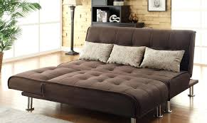 Bed Frame Repair Horrifying Photos Of Sofa Beds Costco Cool Chenille Fabric