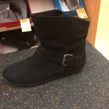 payless ca s boots payless shoesource shoe stores 210 city blvd w orange ca