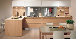 kitchen cabinet drawer pulls and knobs modern and knobs kitchen