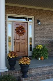 41 images dazzling fall porch decorating ideas ideas ambito co