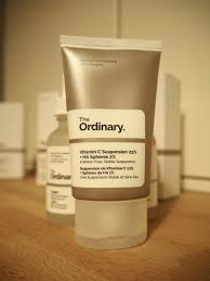 the ordinary skincare acne and aging skin regime u2013 niapattenlooks