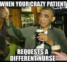 Medical Memes - 26 medical memes part 2