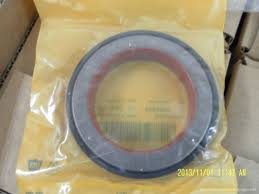 china 362 8853 caterpillar generator parts for generator and seal