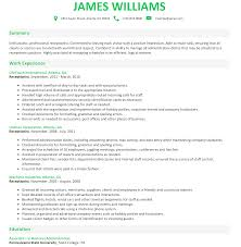 Fashion Resume Samples by Receptionist Resume Sample Resumelift Com