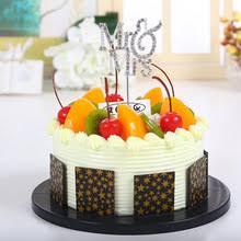 cheap birthday cakes online get cheap stylish birthday cakes aliexpress alibaba
