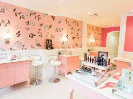 makeup salon nyc nyc s best makeup salons