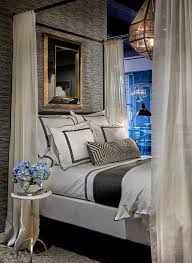 bedroom furniture store chicago 8 best river north chicago showroom images on pinterest luxury