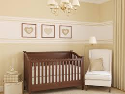 best simple neutral nursery ideas photos liltigertoo com