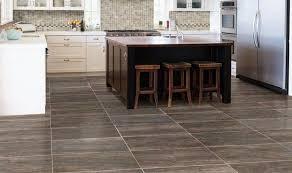 Porcelain Kitchen Floor Tiles Porcelain Kitchen Floor Tiles Wearefound Home Design