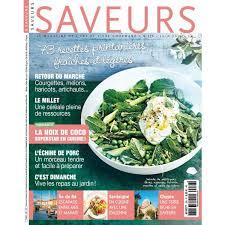 gourmand magazine cuisine saveurs juin 2017 le magazine de l de vivre gourmand