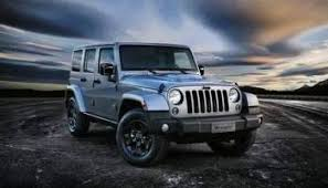 are jeep wranglers reliable 2018 jeep wrangler truck reliability jeep latitude