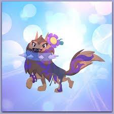 animal jam halloween background purplelight aj youtube