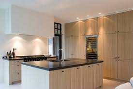 images of kitchen interiors pin by schultz on kitchen pantry kitchens