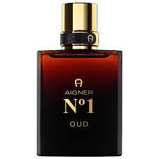 Jual Parfum Aigner Man2 aigner etienne black edt 125ml daftar update harga terbaru dan