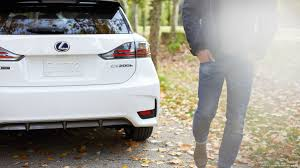 lexus vehicle leasing 2017 lexus ct hybrid for lease autolux sales and leasing