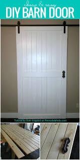 home depot interior french doors simple home depot kitchen cabinet doors best forign ideas budget