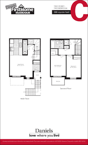 Home Builders House Plans 15 Omaha Home Builders Floor Plans Build Tiny Cottages
