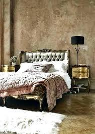 cool bedroom decorating ideas paris decorating ideas for bedrooms cool bedroom decor bedroom