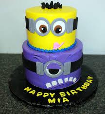 birthday parties myjca u2013 just claying around