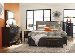 bedroom verona nightstand verona nightstand st 399566