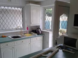home decorating forums kitchen kitchen fitters forum popular home design excellent to