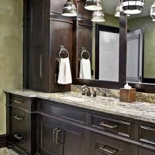 Bathroom Furniture Doors Bath Photo Gallery Dakota Kitchen Bath Sioux Falls Sd