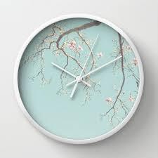 best 25 minimalist wall clocks ideas on pinterest designer