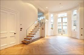 J Flooring by J Brown Flooring Linoleum Flooring Design And Installation Contractors