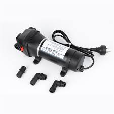 automotive electric water pump online get cheap electrical water pump aliexpress com alibaba group