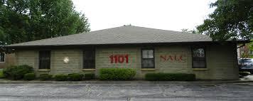 nalc branch 361 central kentucky branch 361 national association